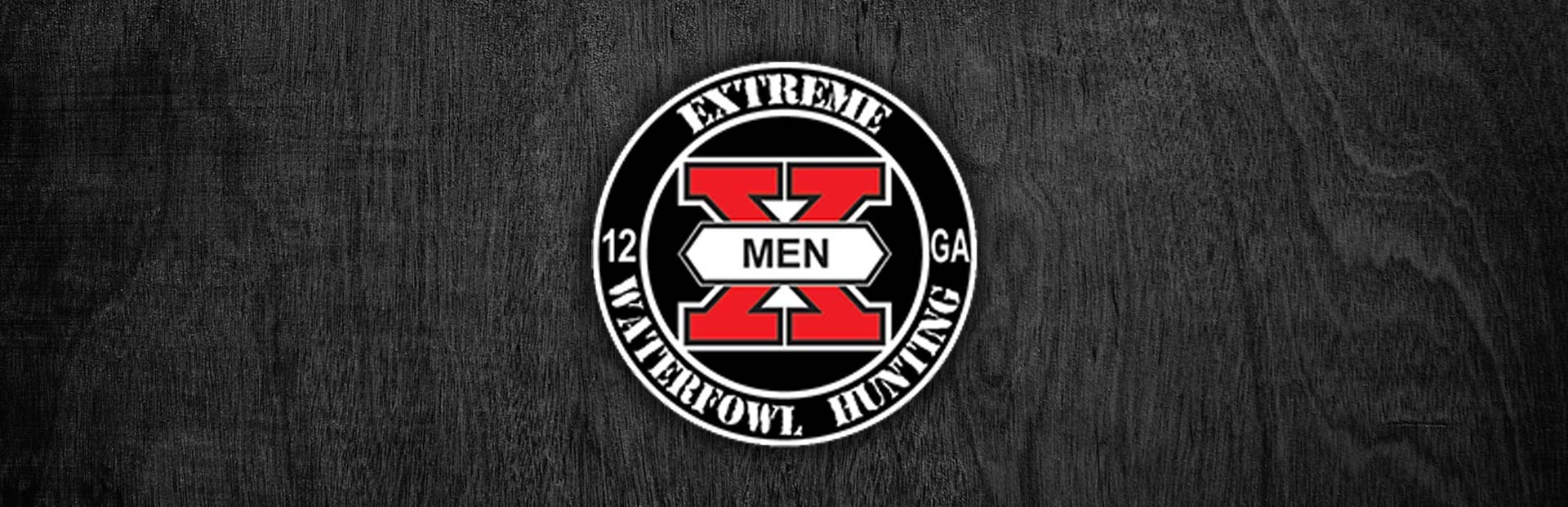 Link to Xmen Extreme Waterfowl Hunting